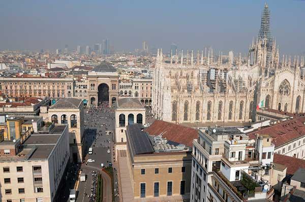 Pronto Intervento Fabbro Milano 24 ore su 24