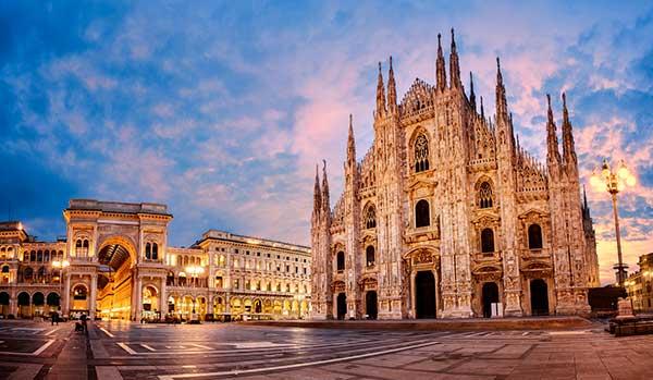 Pronto Intervento Fabbro Milano Centro